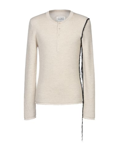 MAISON MARGIELA - Sweater
