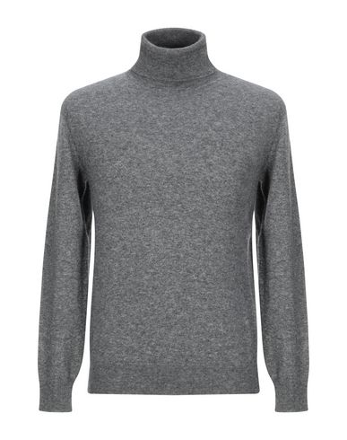 ISAIA - Cashmere jumper