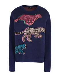 15507a2a714a Paul Smith Women - shop online wallets, jeans, suits and more at ...