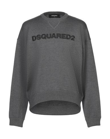 Dsquared2 Sweaters Sweater