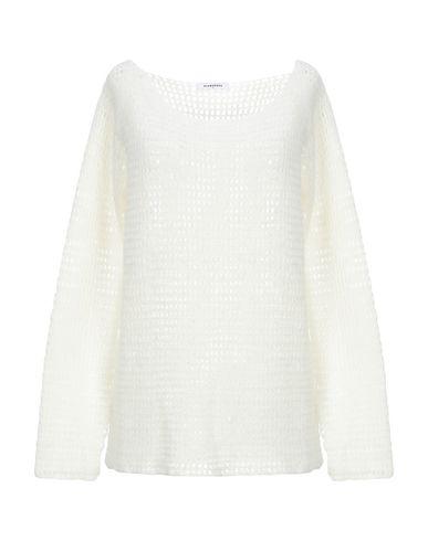 Glamorous Sweater In White