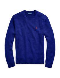 01d485f80d Maglie E Felpe Uomo Polo Ralph Lauren Collezione Primavera-Estate e ...