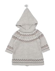 767c88cff Bonpoint clothing for baby girl & toddler 0-24 months   YOOX