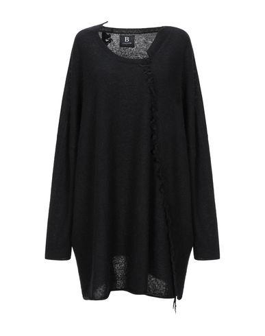 YOHJI YAMAMOTO - Sweater