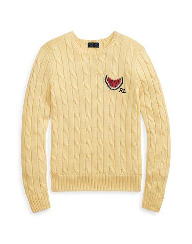 POLO RALPH LAUREN - Pullover