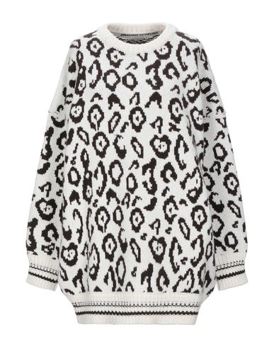 ERMANNO SCERVINO - Cashmere jumper
