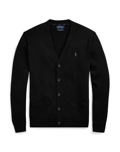 POLO RALPH LAUREN - Cardigan