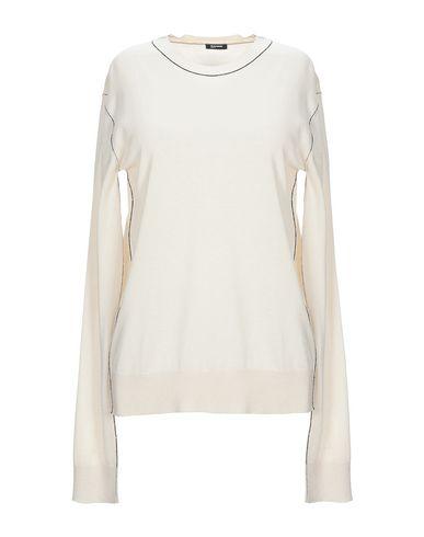 Jil Sander Sweaters Sweater