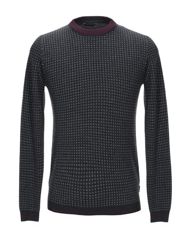 TED BAKER - Pullover