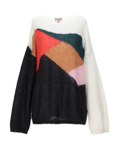 Burberry Sweaters Sweater