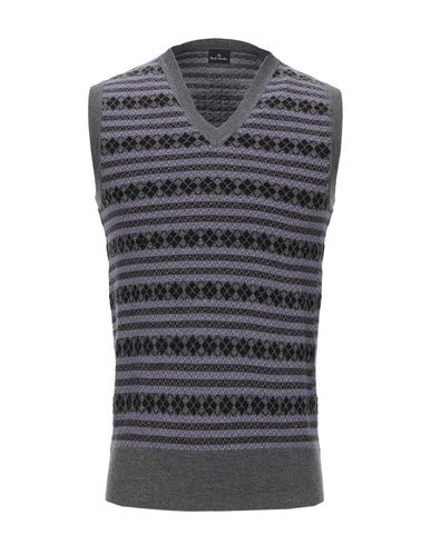 PS PAUL SMITH - Jersey