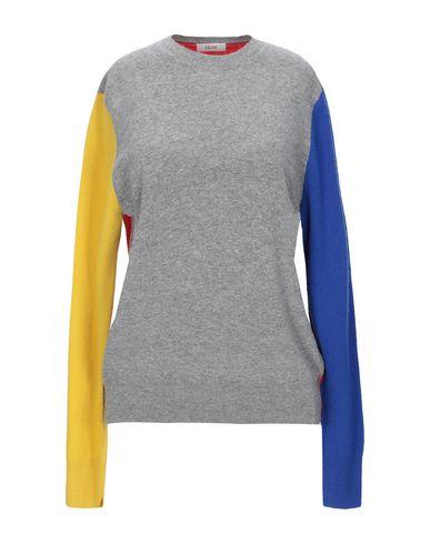 Celine Sweaters Sweater