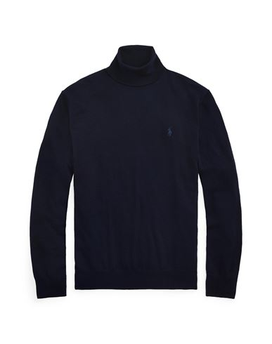POLO RALPH LAUREN - Polo neck