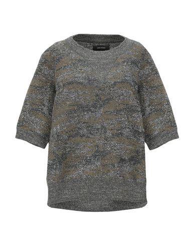 Isabel Marant Sweaters Sweater