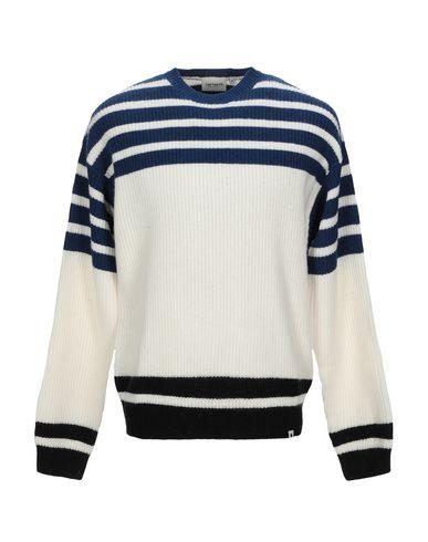 CARHARTT - Sweater