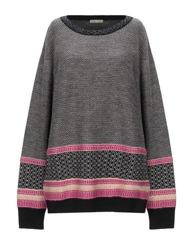 Bottega Veneta Sweaters Sweater