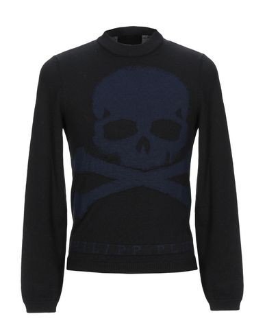 Philipp Plein Sweaters Sweater
