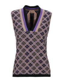 nuovo di zecca ampia selezione di design cercare Pullover donna: acquista maglioni donna di lana e cashmere ...