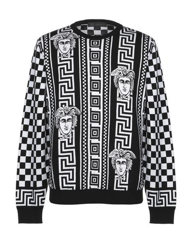 Versace Sweaters Sweater