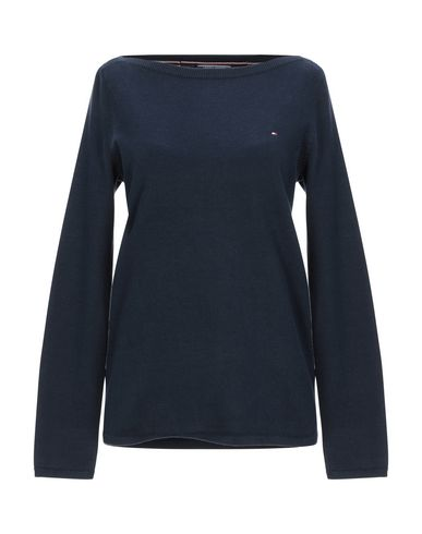 Tommy Hilfiger Sweaters Sweater