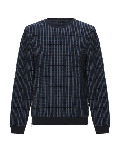 Emporio Armani Sweaters Sweater