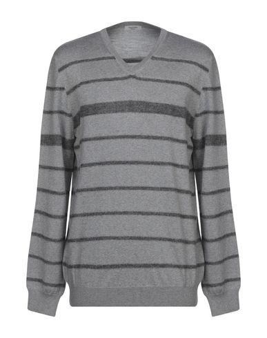 Valentino Sweaters Sweater