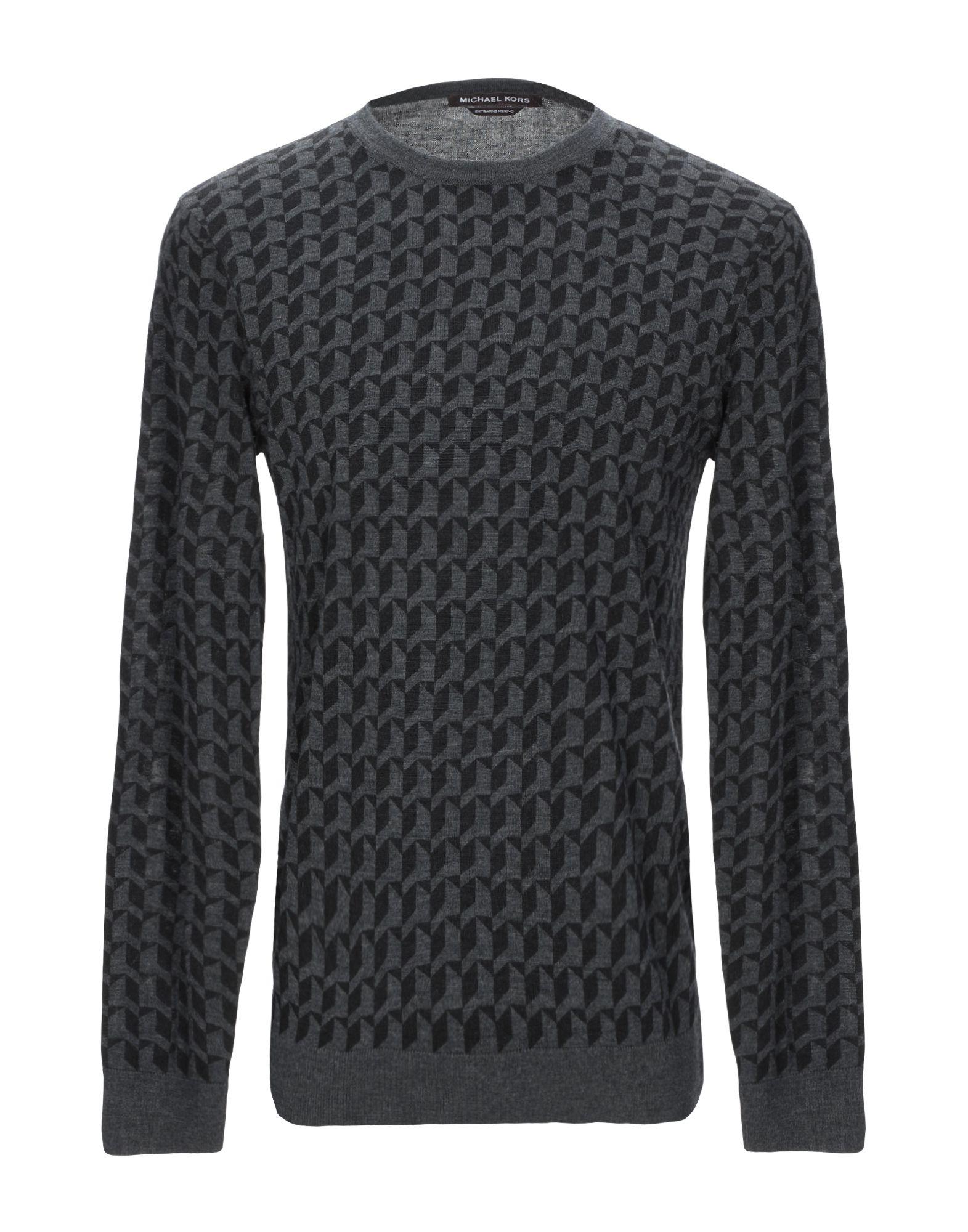 612380774 Michael Kors Mens Sweater - Men Michael Kors Mens Sweaters online on ...