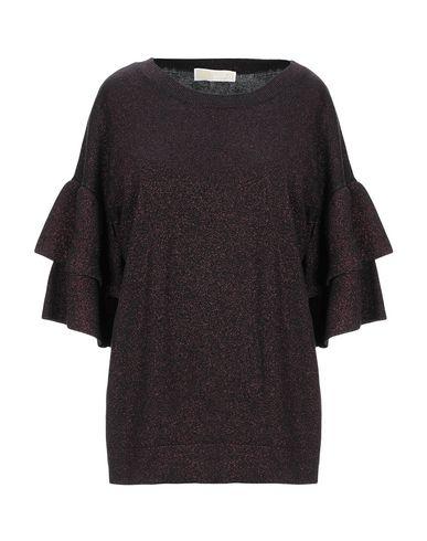 Michael Michael Kors Sweaters Sweater