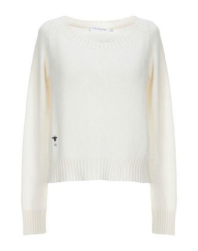 Dior Tops Cashmere blend