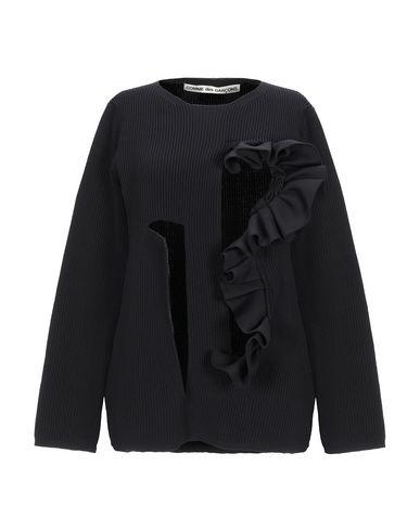 COMME des GARÇONS - Sweater