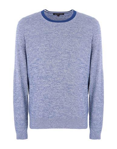 MICHAEL KORS MENS - Pullover