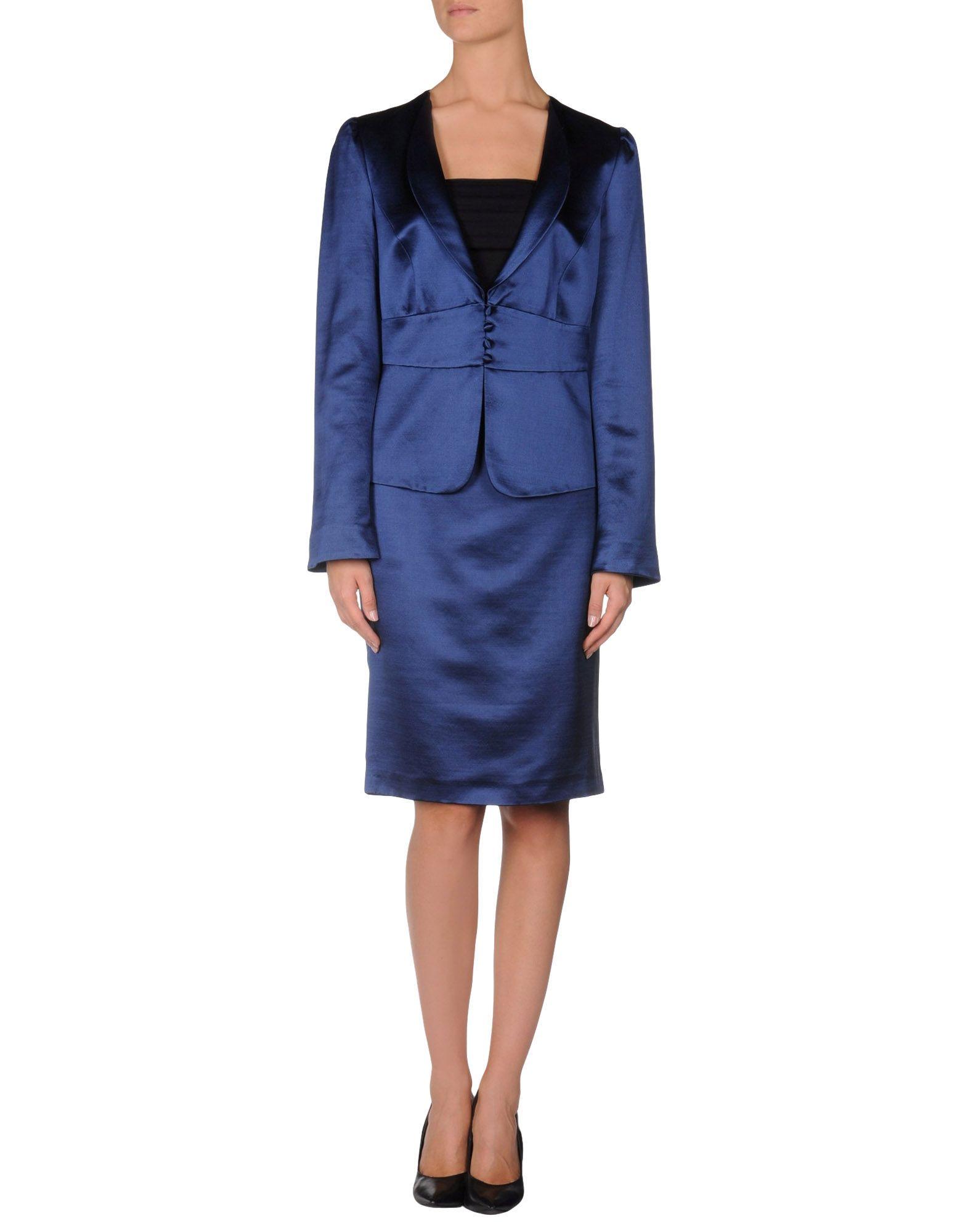 Tailleur Armani Collezioni Donna - Acquista online su vwlLnZf2D