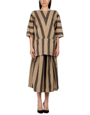 ISSEY MIYAKE - Women's suits