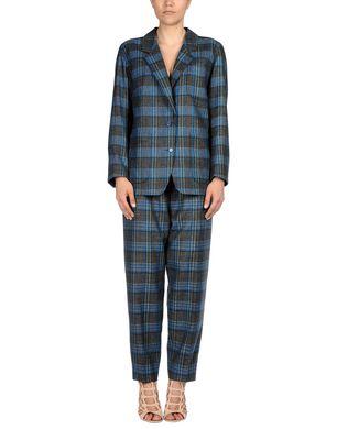 KENZO - Women's suits