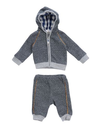 f41c5e53a7701 Alviero Martini 1A Classe Fleece Outfit Girl 0-24 months online on ...