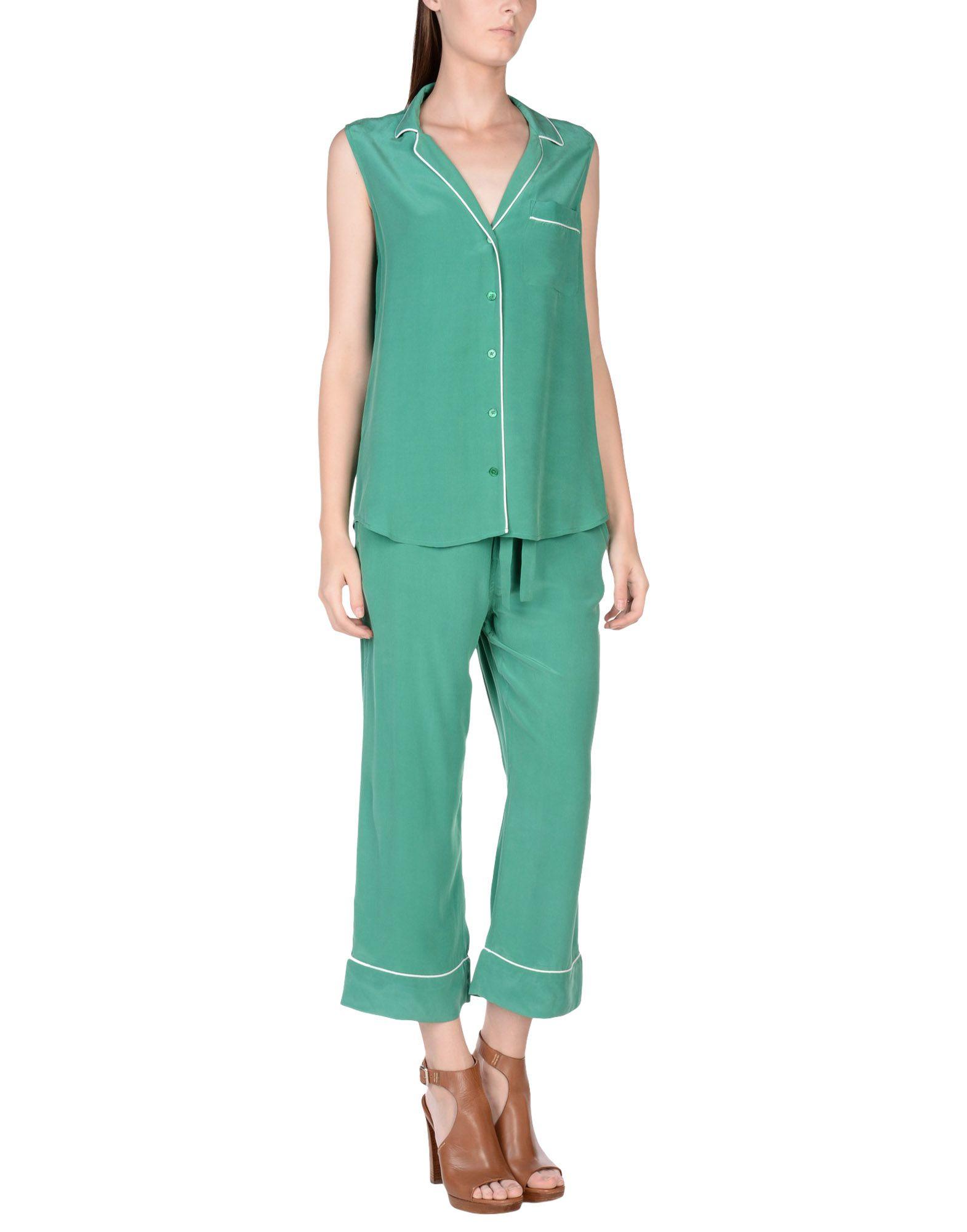 Tailleur Equipment Donna - Acquista online su fhre32Iu