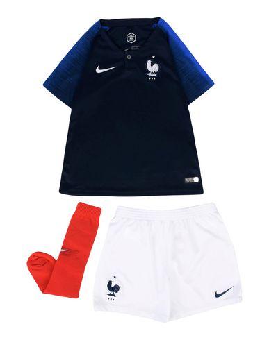 aba8e8ca76 Completo Casual Nike Bambina 3-8 anni - Acquista online su YOOX