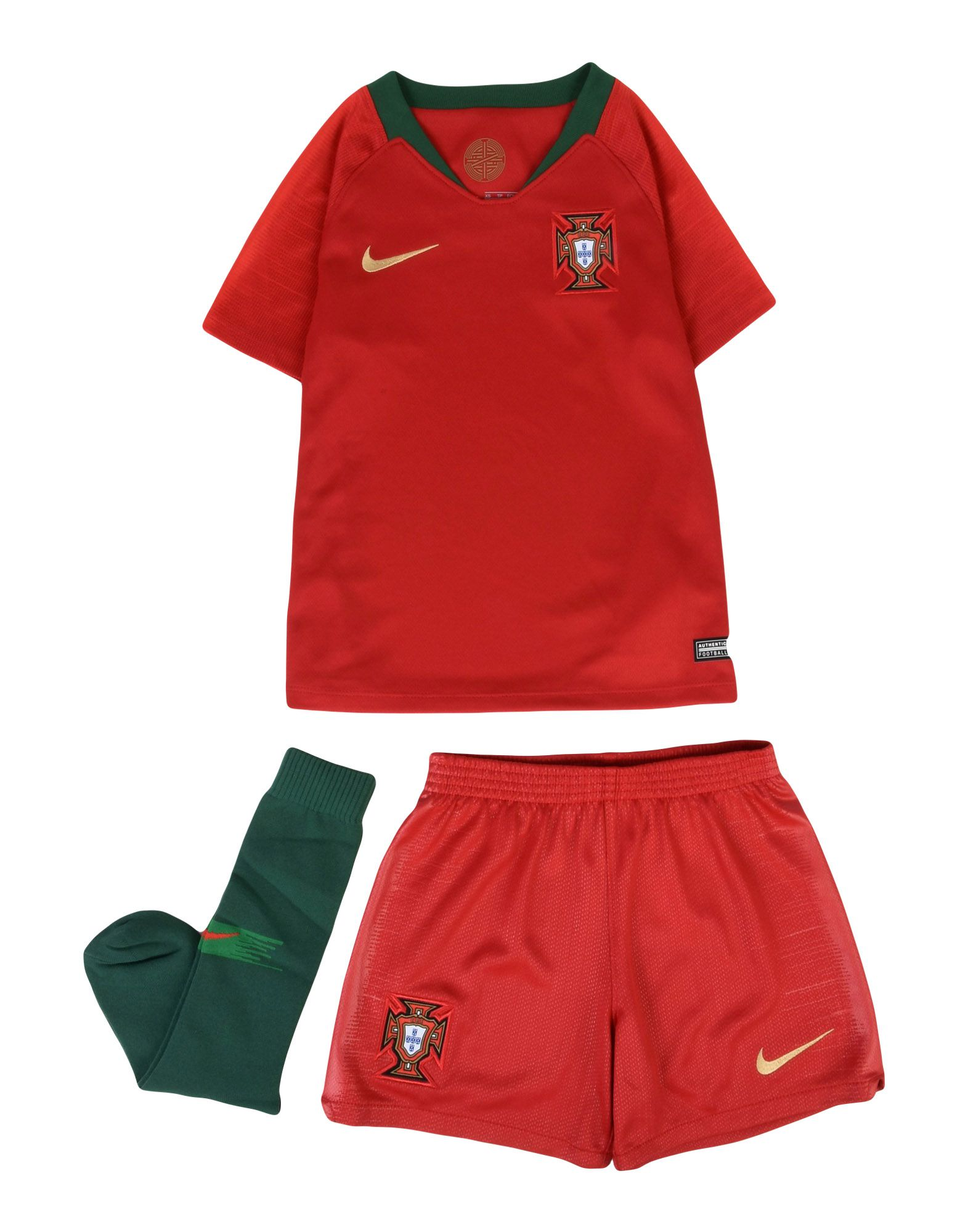 Nike Casual Outfits Girl 3-8 years online on YOOX Lithuania ae4f0a7a0
