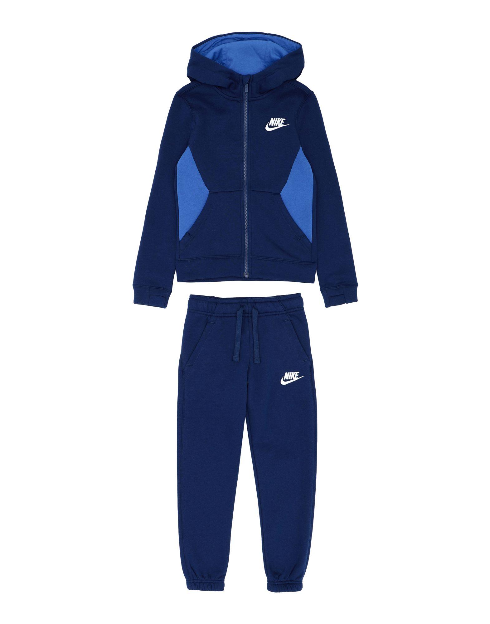77f1b0abc2771 Tute Sportive 3-8 anni bambino - abbigliamento Bambino su YOOX