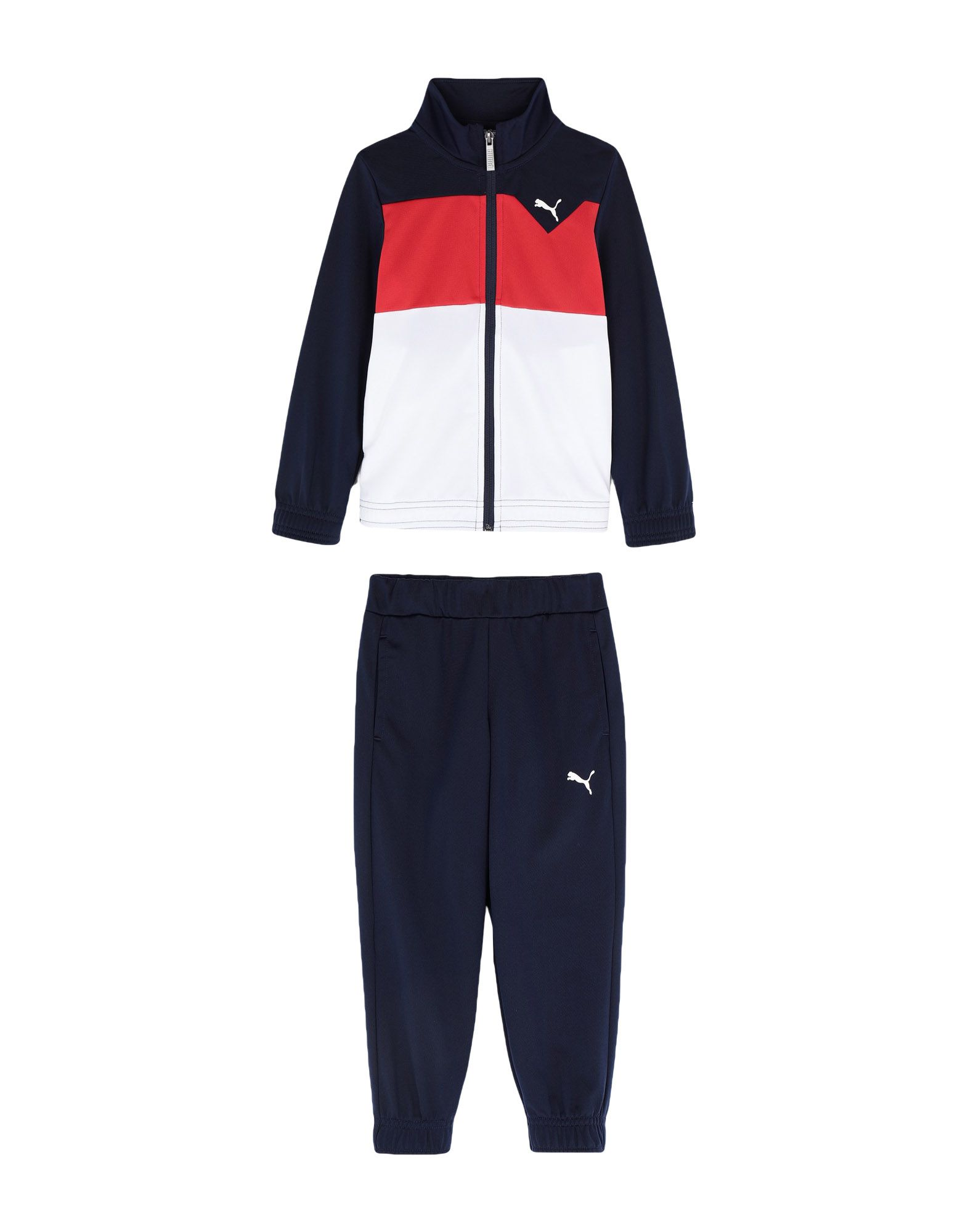 Tuta Sportiva Nike Bambino 3 8 anni Acquista online su YOOX