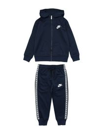 c62d8e5e6e9dc9 Kleidung für Kinder von Nike Jungen 3-8 Jahre auf YOOX.