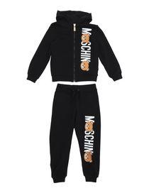 cc3dff96d615d3 Tute Sportive 3-8 anni bambino - abbigliamento Bambino su YOOX