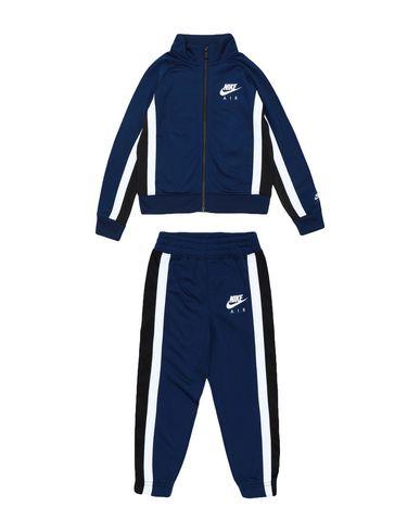 NIKE - Fleece outfit