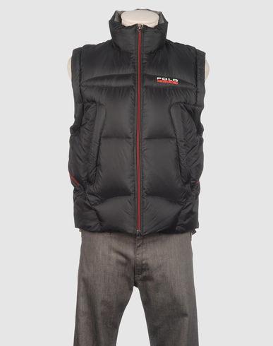 2e69ab32638b6 Polo Sport Ralph Lauren Down Jacket - Men Polo Sport Ralph Lauren Down  Jackets online on YOOX Poland - 41190515PL