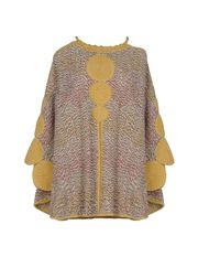 MISSONI - Capes & ponchos
