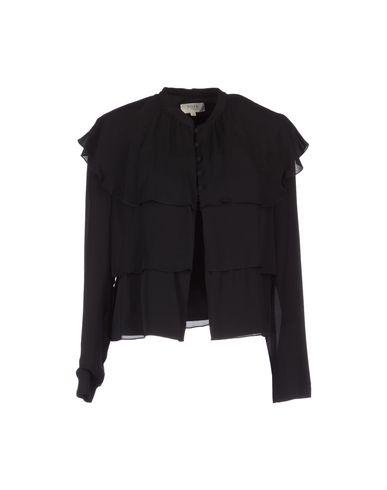 HOSS INTROPIA Blazer in Black