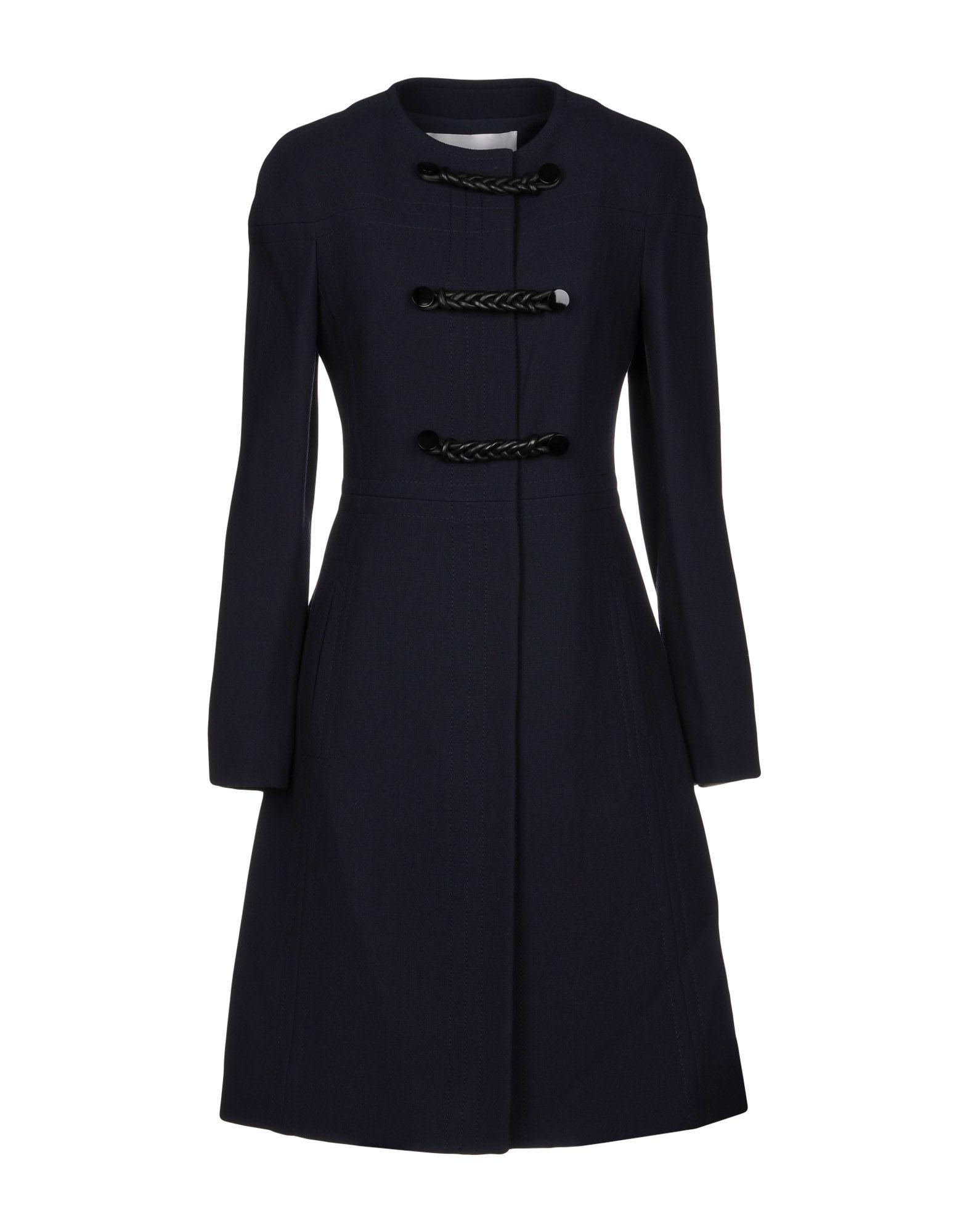 Cappotto Valentino Donna - Acquista online su yE5MaEv