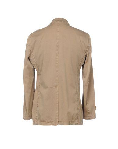 Online Gehen Authentisch Verkauf TAGLIATORE Lange Jacke Ebay QXbZf