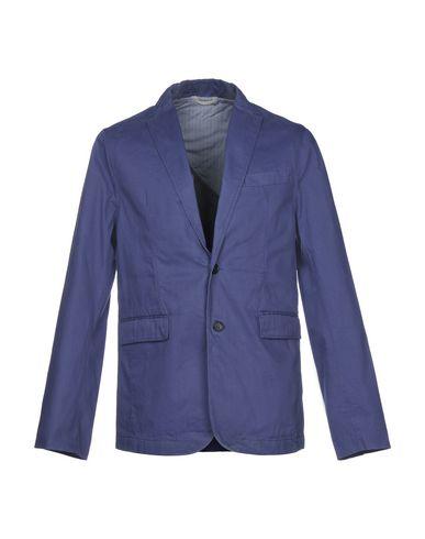 BEN SHERMAN Blazer Online-Shopping Günstig Online Holen Sie Sich Die Neueste Mode Auslass Professionelle Günstig Kaufen 2018 Neue Erschwinglicher Günstiger Preis xv55Ejn