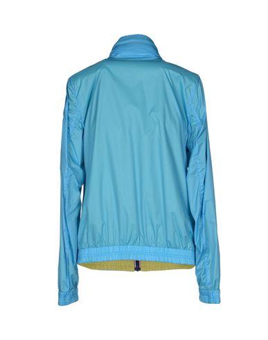 BLAUER Jacke Günstige Standorte Verkauf Auslass NHiF2wN0g